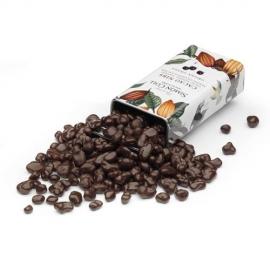Simón Coll Cacao Nibs 30g