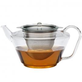 Teapot SOLO 1,5 LT