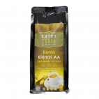 Café Gourmet Kenia Kirimiri AA