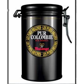 Café Gourmet Colombia
