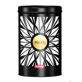 Café Gourmet Soleil