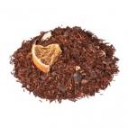 Naranja-Chocolate