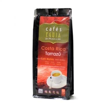 Café Gourmet Costa Rica Tarrazú