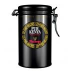 Café Gourmet Pur Kenya