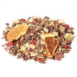 Chai de Cacao