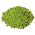 Japan Beginners Matcha lata 30gr