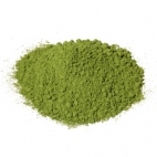 JAPAN MATCHA DELUXE LATA 30GR