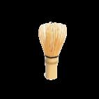 Escobilla de Bambú