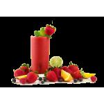 Infusiones frutas
