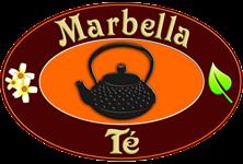 Marbella Té